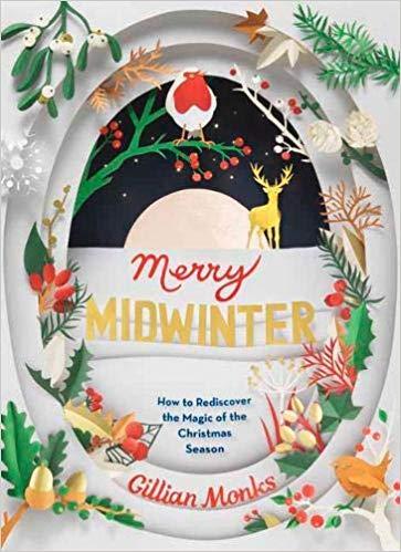 Win Celebrating Midwinter