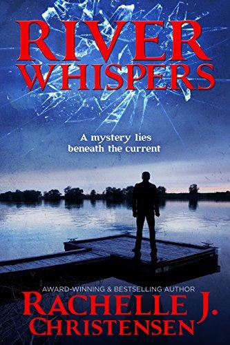 River Whispers Mystery Suspense Giveaway